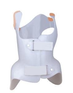 corset ostéopathie aulnay